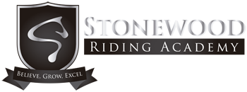 Stonewood Riding Academy offers horseback riding lessons in Pickering